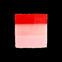 Body Bar Erdbeere